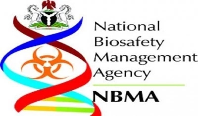 Functions of National Biosafety Management Agency