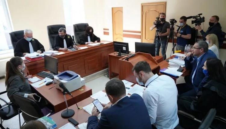 """Blocul electoral """"Renato Usatîi"""" cere Curții de Apel Chișinău să oblige CEC-ul să-și modifice decizia din 5 iunie, nu să o anuleze"""