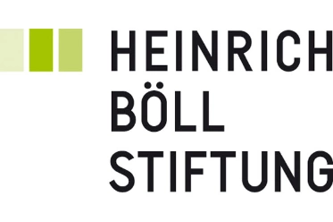 €597 + €300 Heinrich Böll Foundation, Master's Scholarship for EU Postgraduate nationals in Germany, 2019