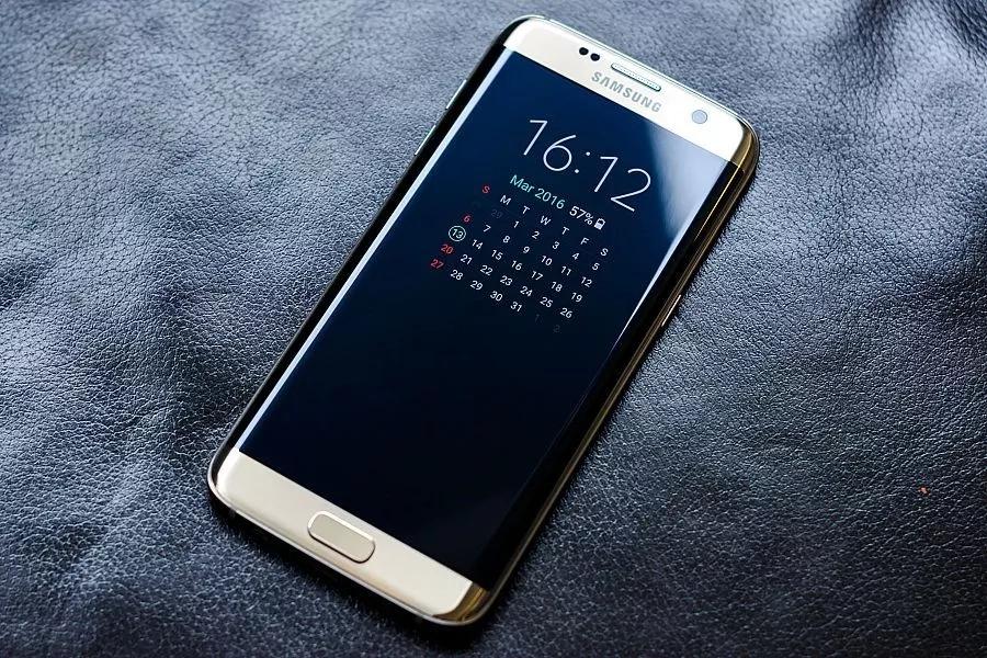 Тез-тез бузылатуғын телефонлар рейтингинде Самсунг смартфонлары алдыңғы қатарда