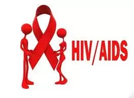 World Aids Day And Myths About HIV/AIDS