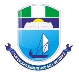 UNIPORT Postgraduate School fees 2018/2019