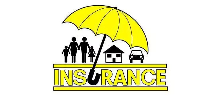 Challenges Facing Insurance Companies In Nigeria