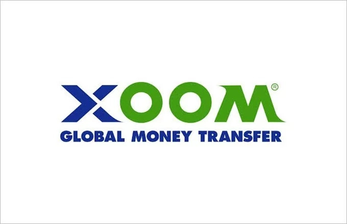 Send Money To Nigeria With Credit Card - xoom