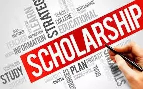Apply for Ted J. Sochar Scholarship for Disabled at University of Central Florida