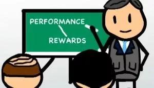Personnel Principles