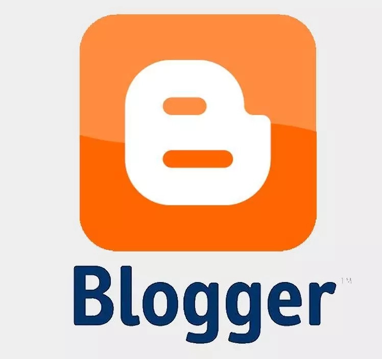 How to Become a Blogger in Nigeria