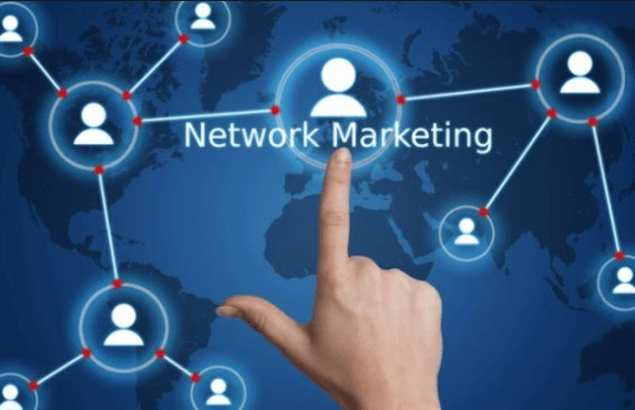 Top 10 Network Marketing Opportunities in Nigeria