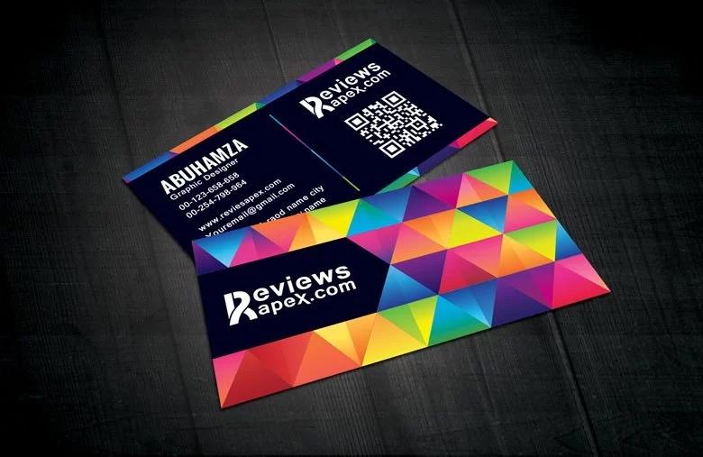 Graphic Design Business Plan in Nigeria