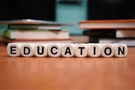 The Role of State Ministry of Education