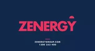 HSE Manager Building Construction Zenergy Group | Apply