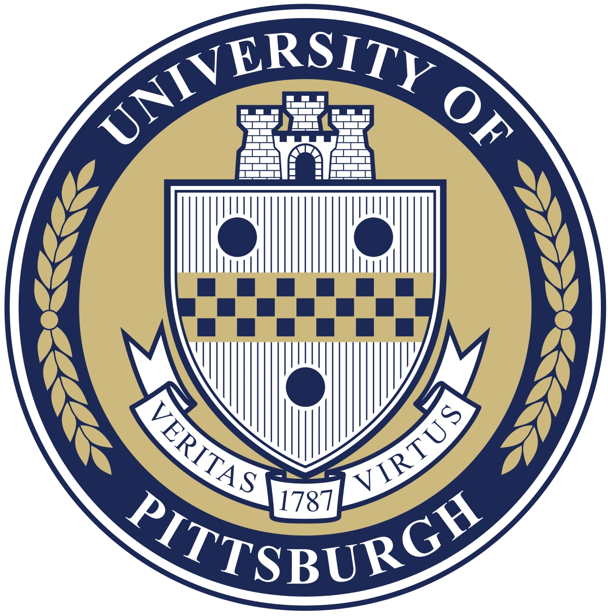 $50,000 University of Pittsburgh Full-Tuition Scholarship Competition for All Nationalities Undergraduate in Pittsburgh - USA, 2019