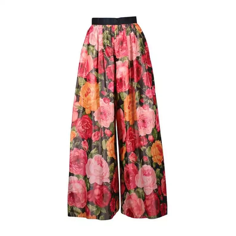 ba4d4c6cd9d 10 Best Pant Trousers For Ladies On Jumia - Information Guide in Nigeria