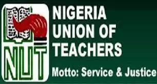6 Functions of the Nigeria Union of TeachersNigeria Union of Teachers