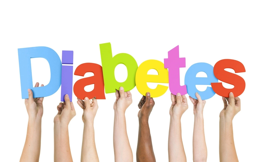 Diabetes in Nigeria: Types, Causes, Symptoms and Treatments