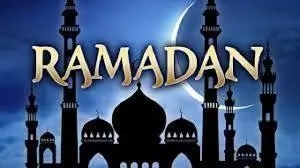 What We Get in Ramadan is Strength