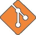 5 советов по использованию Git