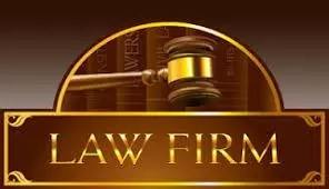 6 Steps To Start A Law Firm In Nigeria