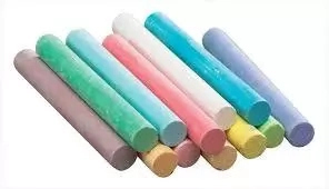 How to Produce Chalk In Nigeria