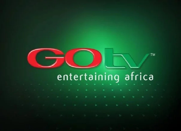 How to Become a GOtv Agent in Nigeria