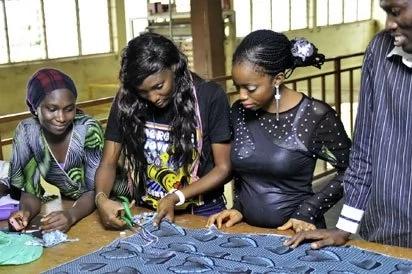 14 Factors Affecting Entrepreneurship in Nigeria