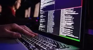 How Lucrative Is Software Engineering in Nigeria (do not publish)