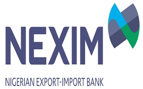 6 Functions of the Nigerian Export and Import Bank (NEXIM)
