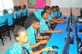 Top 10 A' Level Tutorial Schools In Lagos And Their Fees