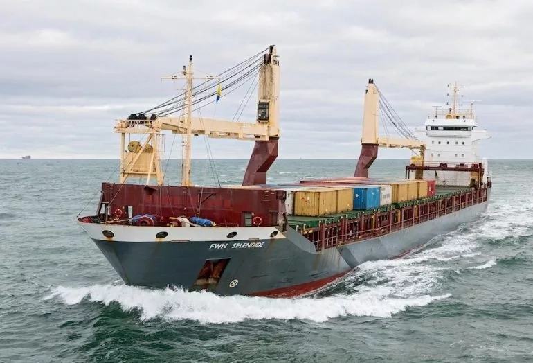 How To Start Boat Transportation Business In Nigeria