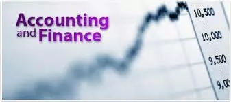9 Skills Required For Accounting And Finance Profession