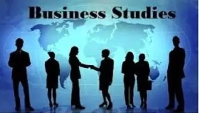 Problems Of Teaching Business Studies In Nigeria
