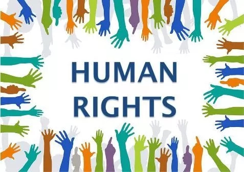 How to Become a Human Rights Activist in Nigeria