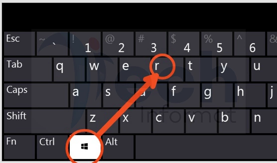 custom dictionary for Microsoft Word