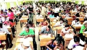 10 Problems facing students in Nigeria