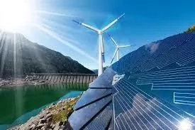 Renewable Energy in Nigeria: Meaning, Uses, Challenges and Prospects