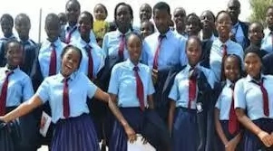 Top 5 Secondary Schools in Akwa Ibom State
