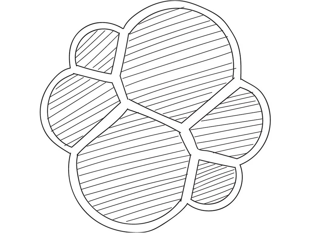 Elastic logo