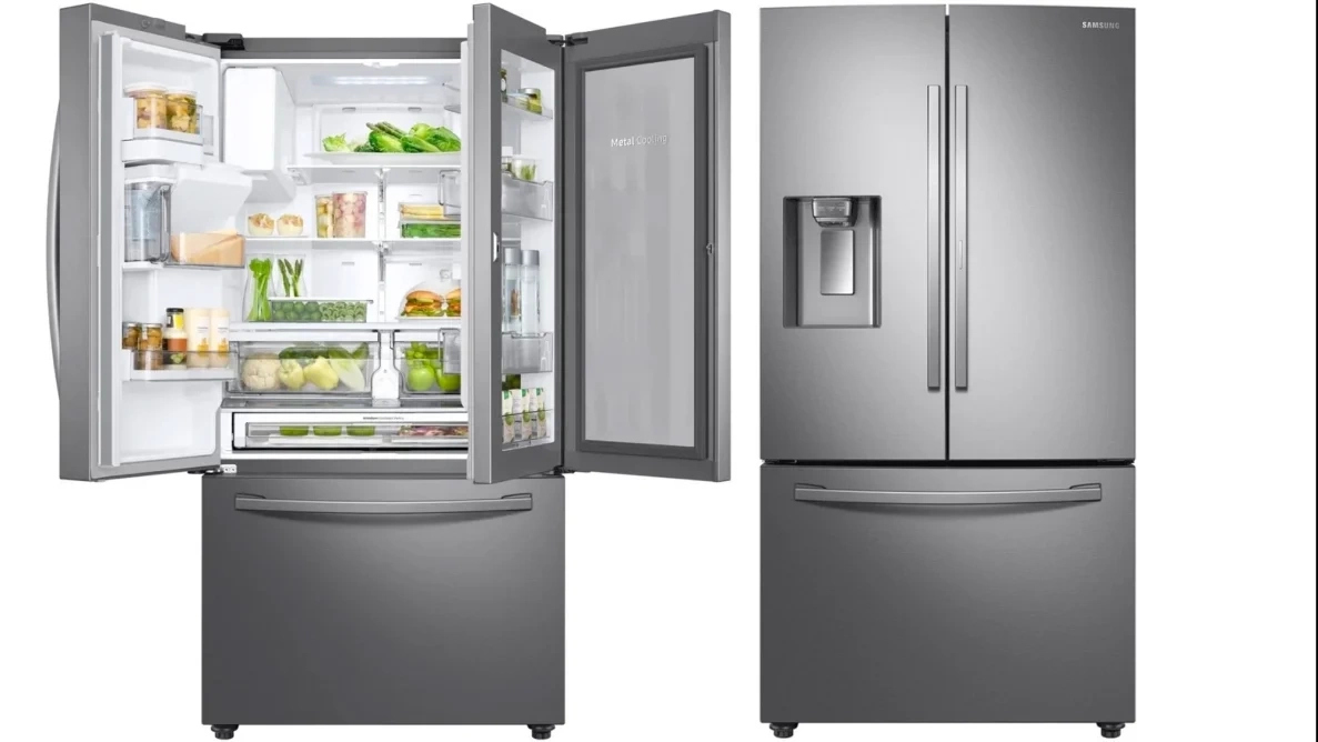 How to Choose a Good Refrigerator