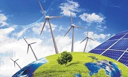 Policy on Renewable Energy in Nigeria