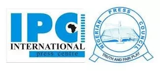 Functions of Nigerian Press Council (NPC)