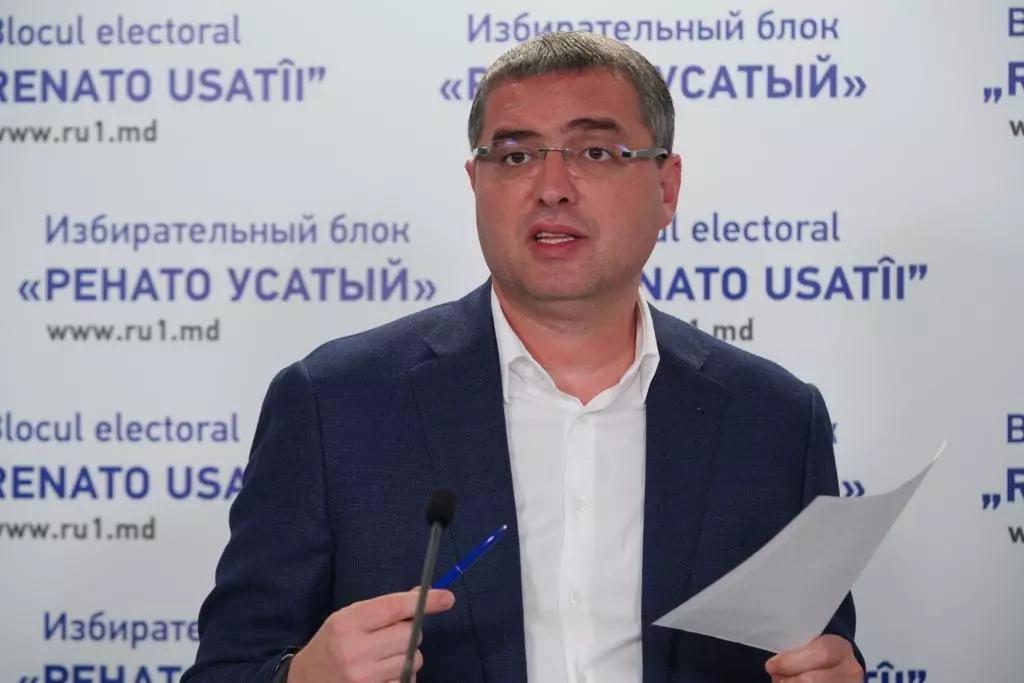 Curtea de Apel Chișinău joacă murdar pentru a lipsi diaspora de dreptul la vot