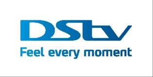 How To Watch DSTV In Australia