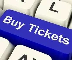 Steps to Start Ticketing and Reservation Business in Nigeria (do not publish)