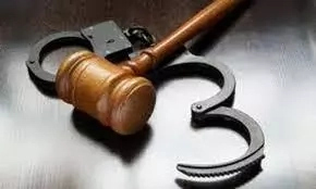 Procedures For Granting Of Bail In Nigeria