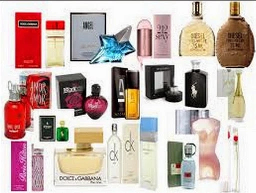 How to Produce Perfume in Nigeria