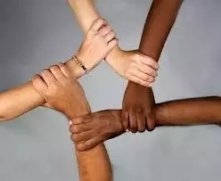 Solutions to Ethnicity Problem in Nigeria