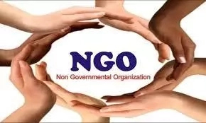 How to Start an NGO in Nigeria