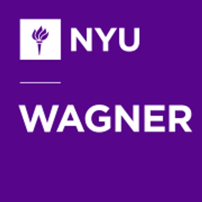 Full Funding African Women Public Service Fellowship for African Postgraduate Students at NYU Wagner – USA, 2019