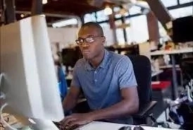 How much do software engineers earn in Nigeria (do not publish)