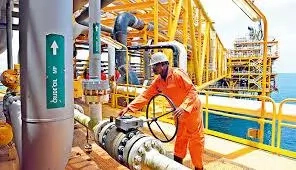 Role of Industry In Nigeria Economic Development